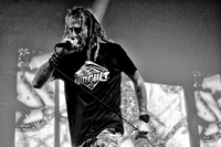 Lamb Of God 07/2017