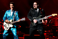Chris Isaak 04-Jul-2013