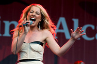 Morgan James 01-Jul-2013