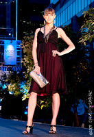 La Collection TVA-La Baie