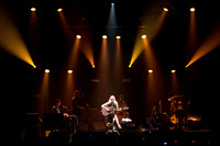 Laura Marling 06/2012