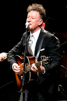 Lyle Lovett 04-Jul-2013
