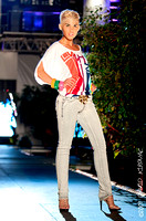 Love Hate & Bauhaus